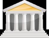 Forex treasury